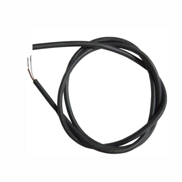cable silicona